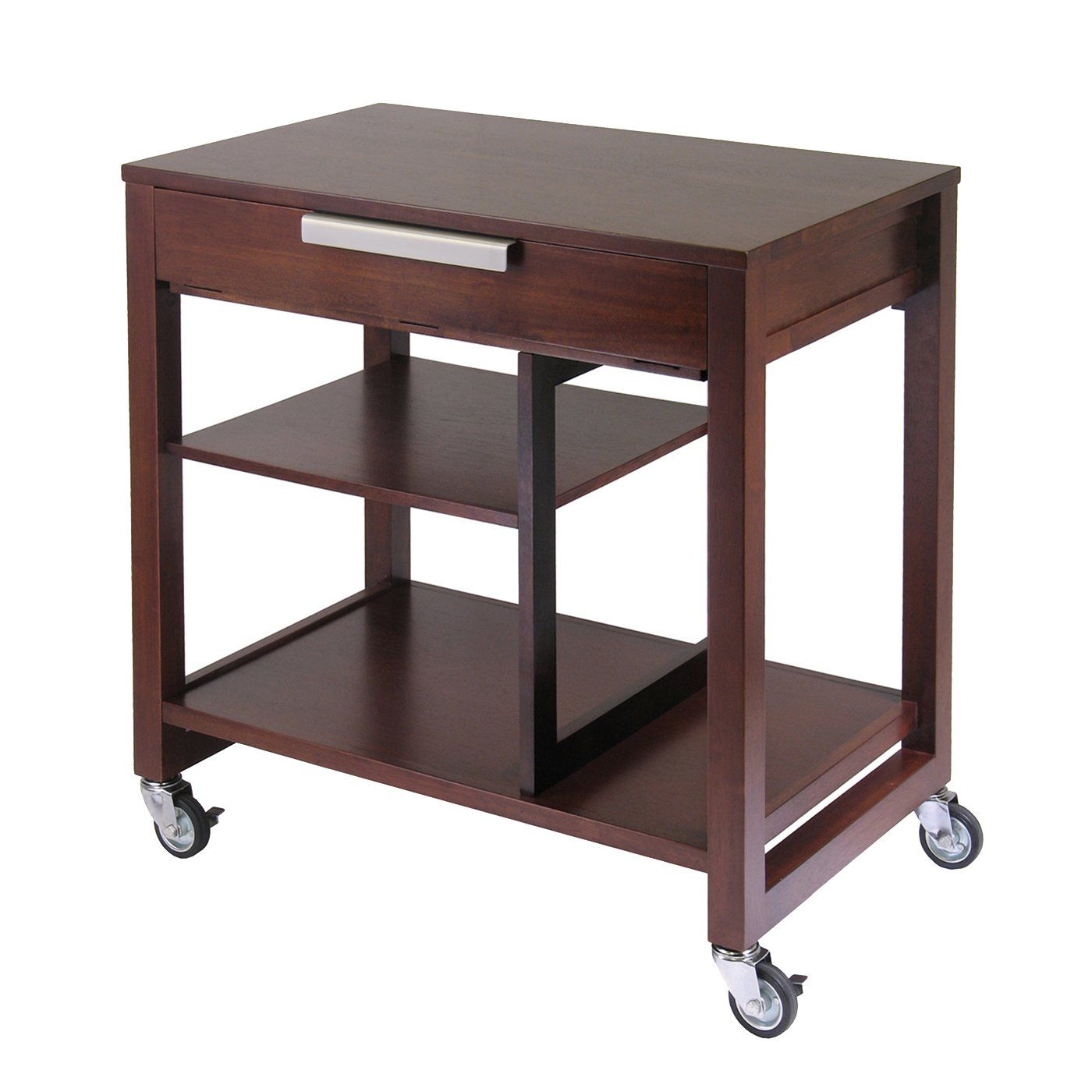 Winsome Wood puter Desk Lowe s Canada Den