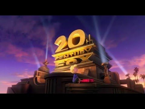 20th Century Schroeder Intro Youtube With Images Enchanted