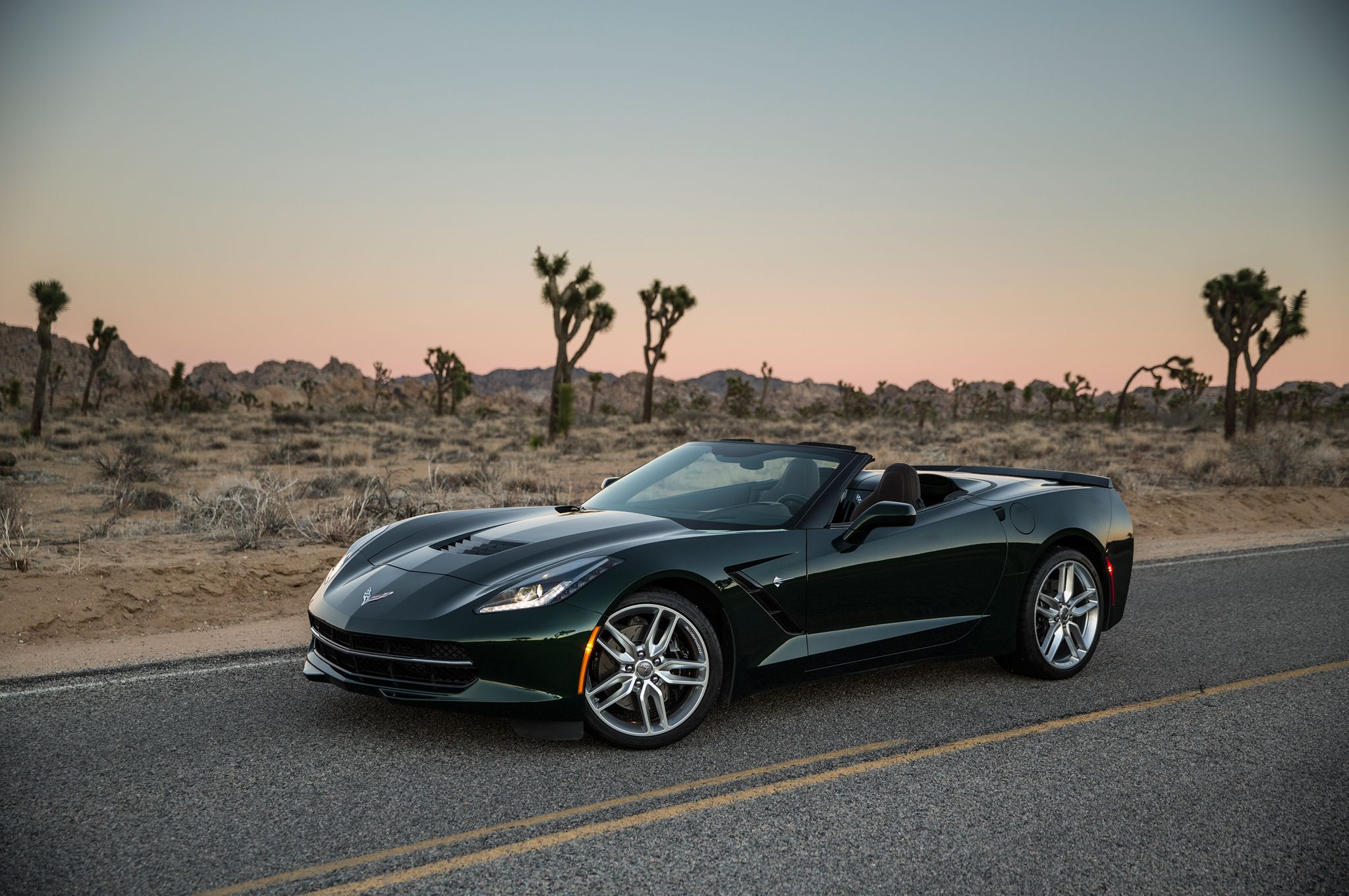 2017 chevrolet corvette convertible - https://plus.google