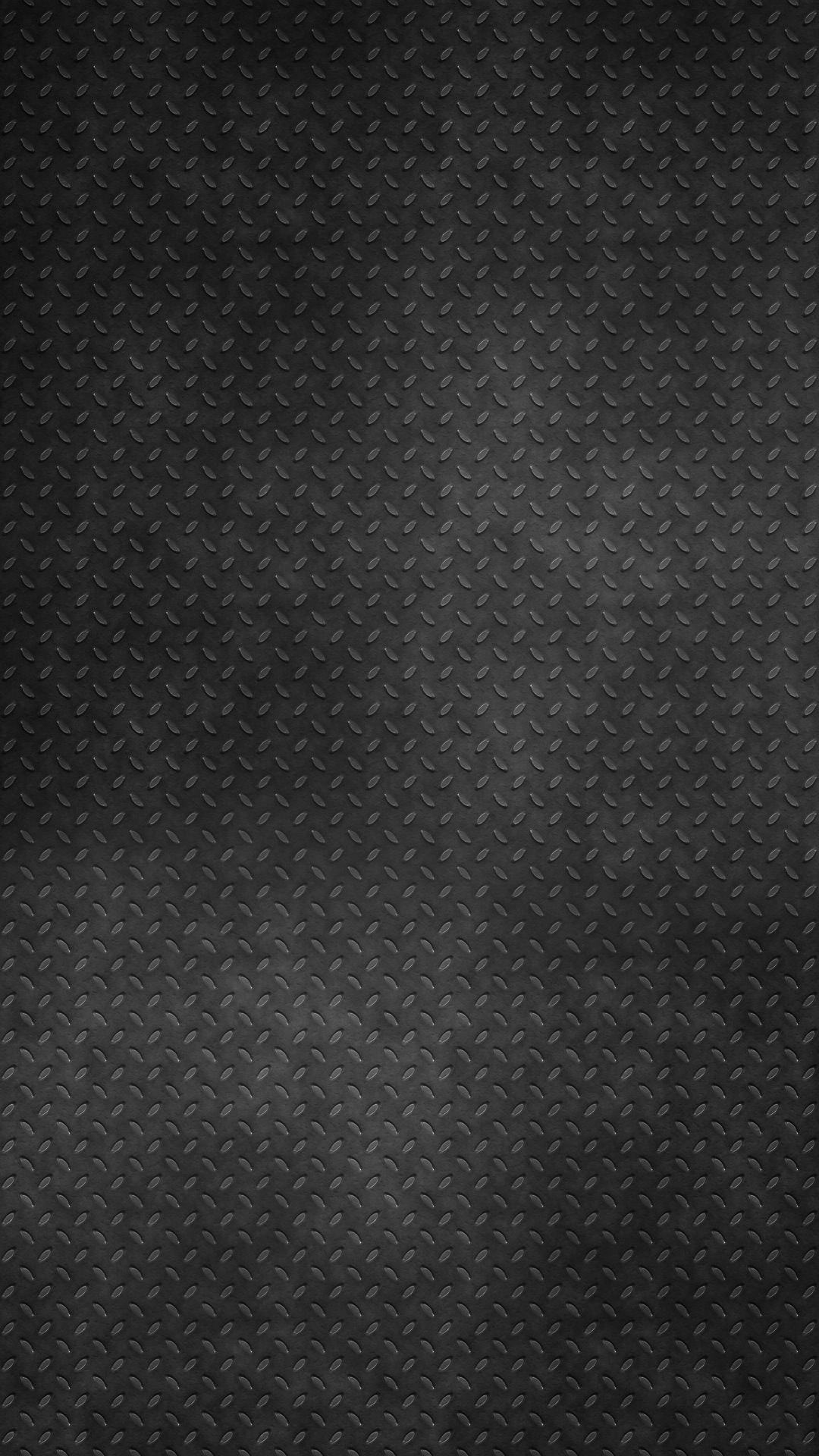 金属板のiphone8壁紙 Iphone8 壁紙 スマホ壁紙 壁紙