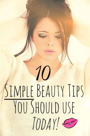 awesome makeup tricks every woman should know  beauty