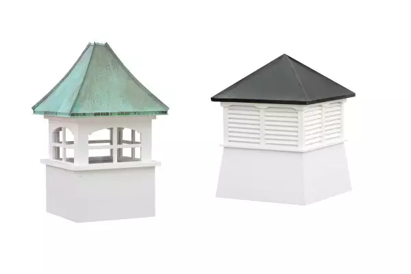 Quality Cupolas for Sale from PA | Cupola for sale ...