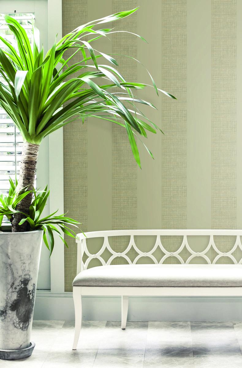 Joanna Gaines Grasscloth Wallpaper Grass Wallpaper Wall Coverings Grasscloth