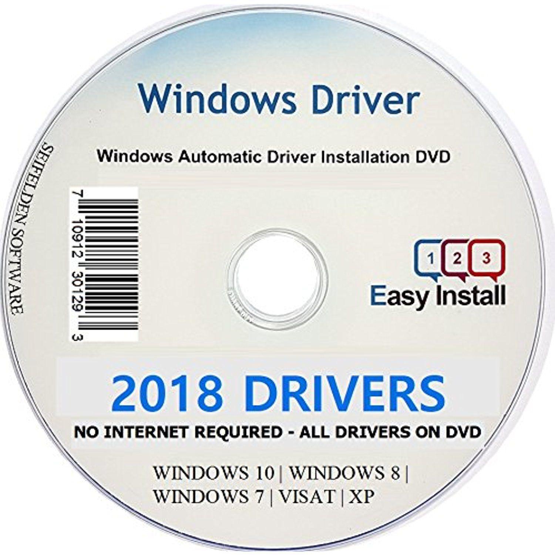 install asus usb driver windows 10