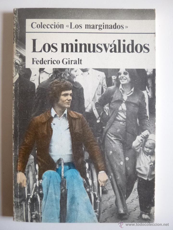 Libros de segunda mano: COLECCIÓN LOS MARGINADOS. COMPLETA 19 TÍTULOS. DOPESA 2, 1977-1978. . PRESOS, LOCOS, ETC - Foto 17 - 40922203