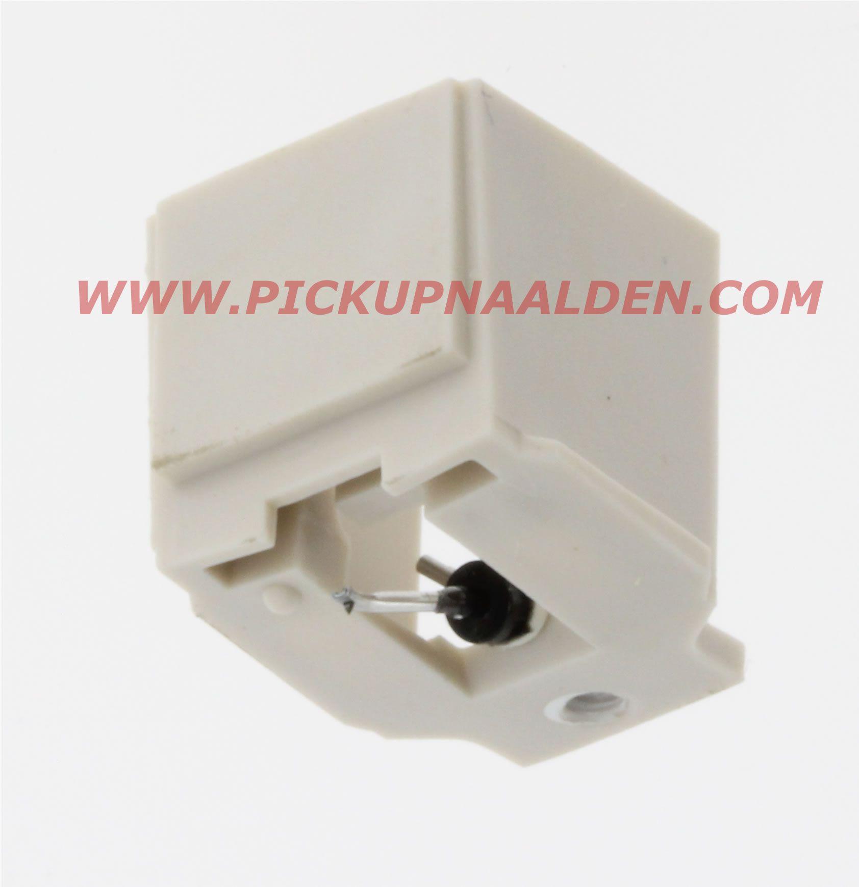 Audio Technica Atn3600l Oem Platenspeler Audio Naalden