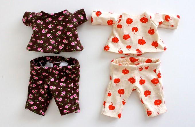 Build A Bear Clothes Patterns Sewing | Build-A-Bear | Pinterest ...