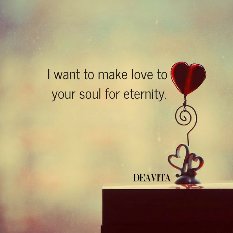 Cute Love Quotes And Messages With Photos For Him And Her Cute