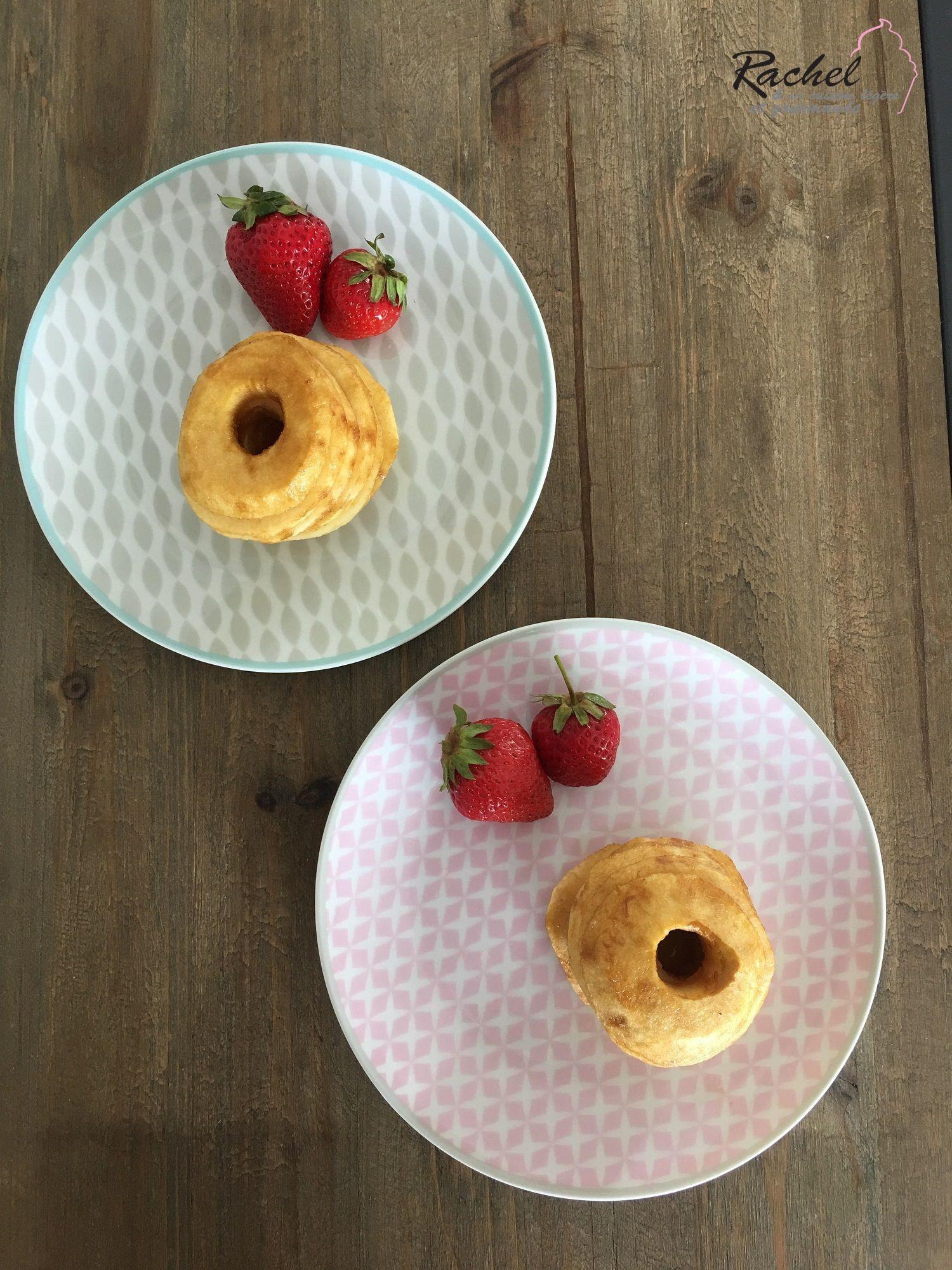 Pomme l g re au four dessert aux fruits l gers weight watchers pinterest pomme cuisine - Cuisine legere au quotidien ...