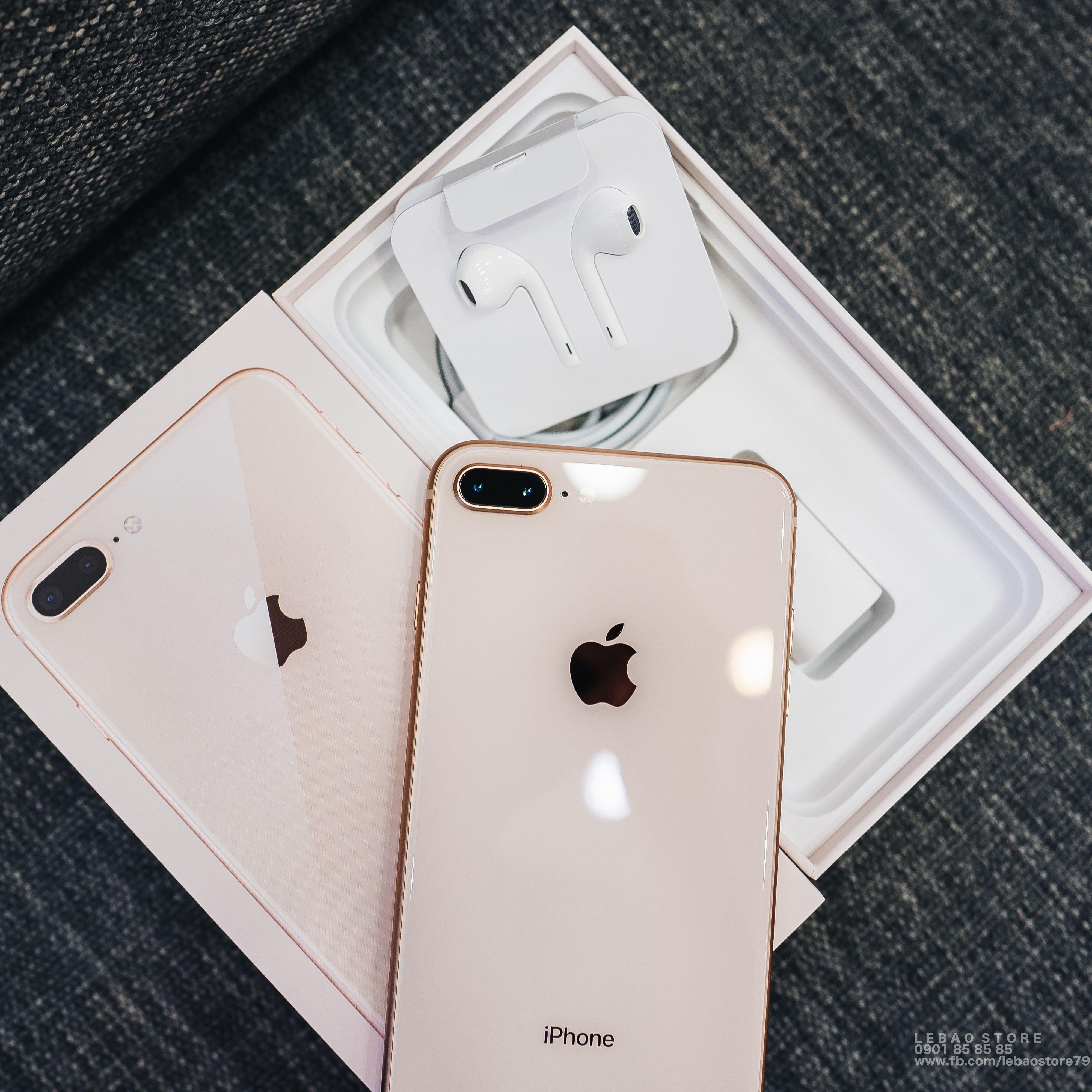coque iphone 8 pinterest pc