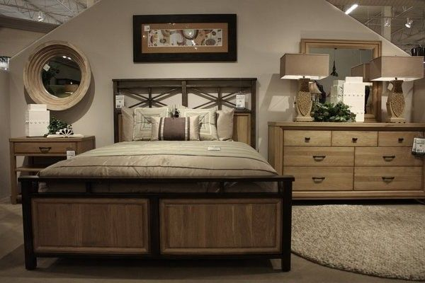 11 Beautiful Mathis Brothers Bedroom Furniture Sets Picture Ideas