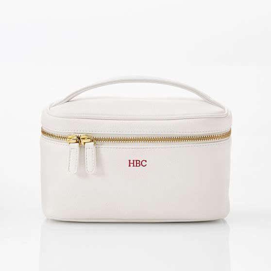 c999142f4 Universal Travel Cosmetic Case | Travel | Cosmetic case, Makeup ...