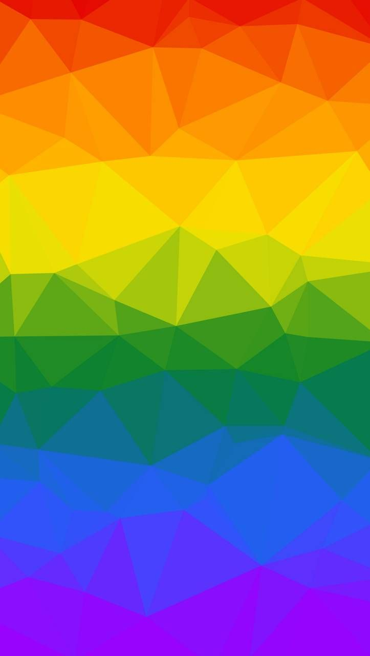 lgbt rainbow wallpaper by s_maria - 47 - Free on ZEDGE™