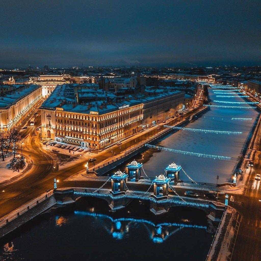 Льготная ипотека Петербургу больше не подходит?