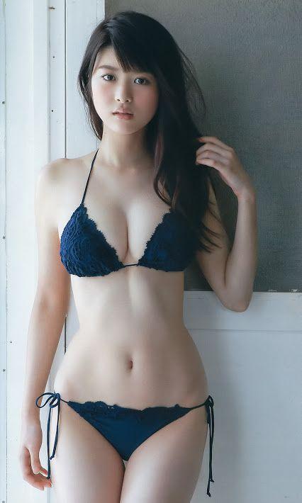 Only Sexy Girls에 있는 Supernetcomplex님의 핀 | Pinterest