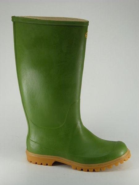 diventa nuovo scarpe casual negozio online stivali superga gomma   OFF 65%   likesuperga.com