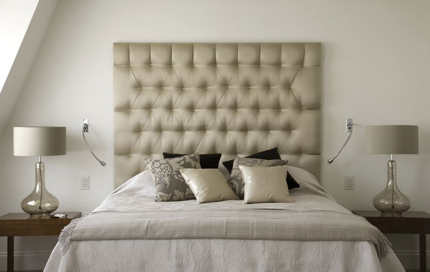 Bedroom Ideas For Married Couples bedroom+ideas+for+married+couples | bedroom decorating ideas for