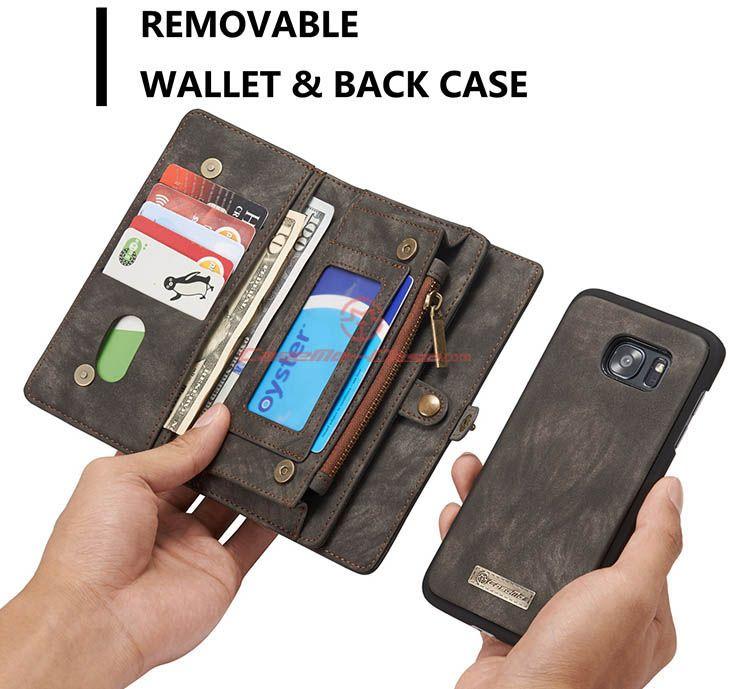 samsung s7 phone case purse