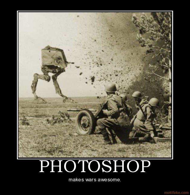 Funny Moments In History Star Wars Humor Star Wars Art Star Wars Geek
