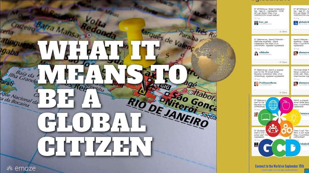 Pin on Global Citizenship