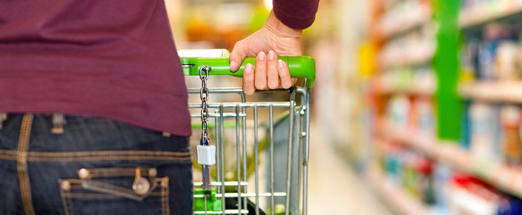 How to Save $100 a Month on Groceries Without Using Coupons