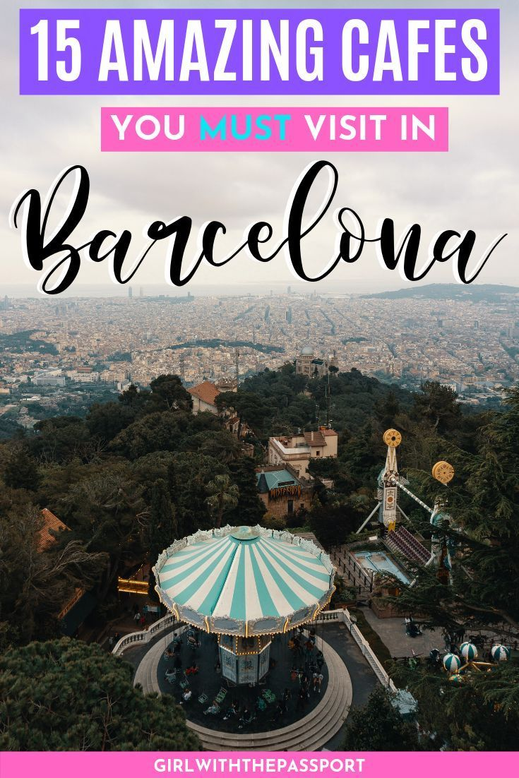 There are some really great tips here in this post check it out. We are a Food and Wine & History Tour Company in Barcelona. We love everything about Spanish food & culture. #paella #tapas #spanishfood #Foodtour #Barcelona #goticquarter #tours #gothicquarter #eyeonfoodtours #walkingtours via @eyeonfoodtours.com