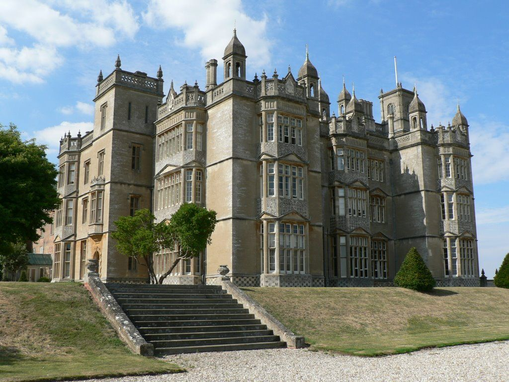 Furthermore medieval manor house on floor plans with central - Englefield House Englefield Shooting Location For Xavier S House In X Men First Class