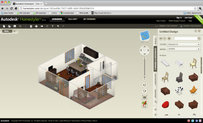 Build Your Dream Home Online Design Your Dream House Design Your Own Bedroom Design Your Own Home