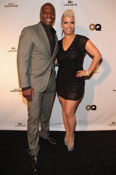 Rebecca King Crews Photos Photos Lacoste Gq Super Bowl Party Superbowl Party Famous Couples Gq