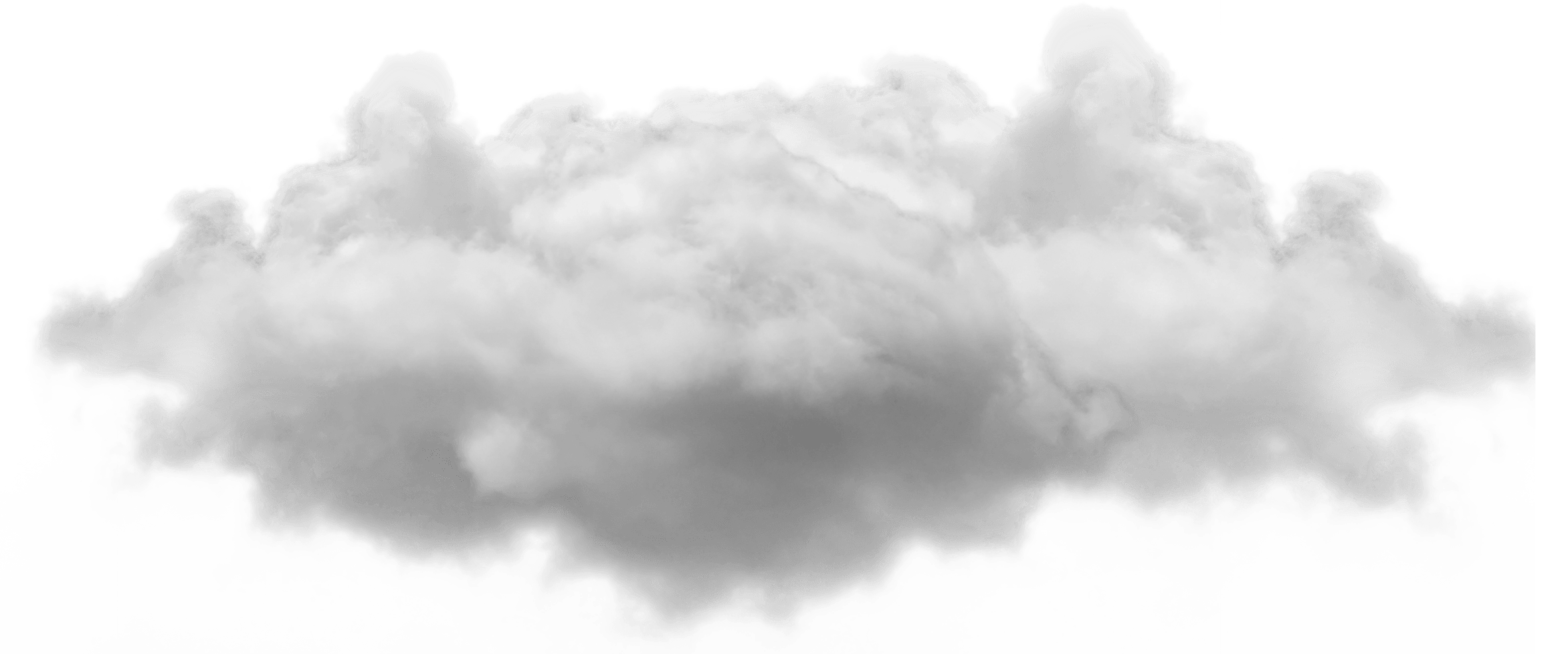 Small Single Cloud PNG Image Clouds, Png images, Sky