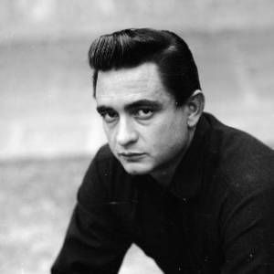 The Best Country Rock Bands And Artists Johnny Cash John Cash Johnny Cash June Carter