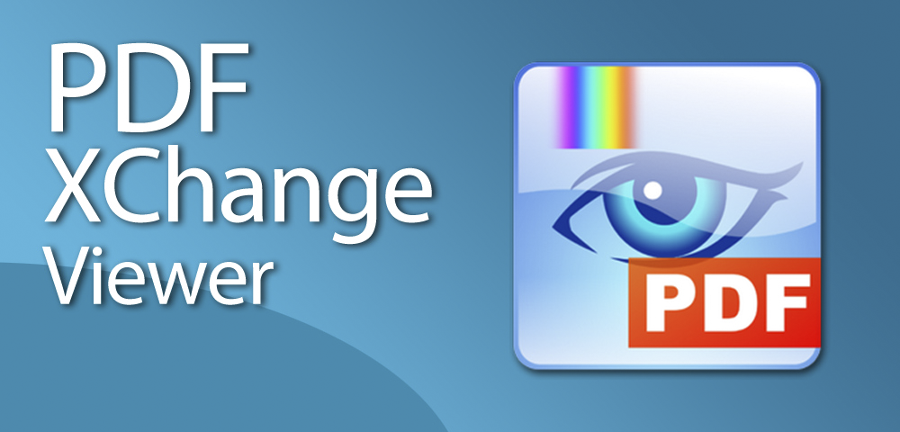 PDF-XChange Viewer 2.5.317.1 Crack is a solution designed for viewing PDF files making. PDF-XChange Viewer 2.5.317.1 Crack Free Download for Windows.