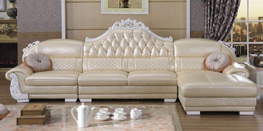 Buy A Top Quality Sofa Or Make Your Old One Look Brand New