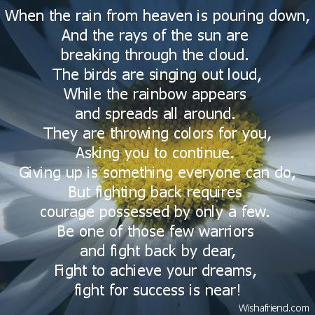 1 Year In Heaven Poem In Heaven Happy Anniversary In Heaven