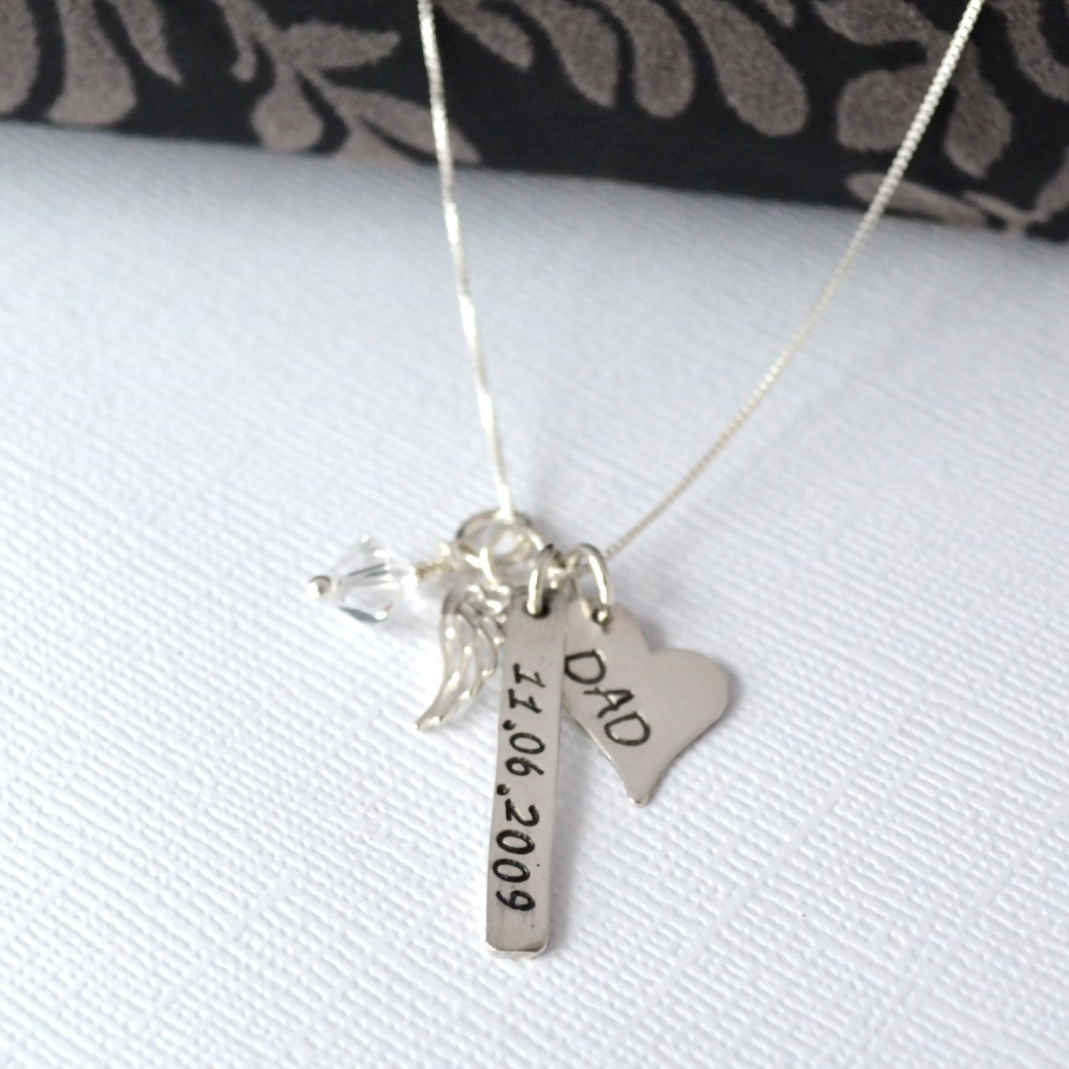 rodeo short legs home products gal memory collections loves page jewelry necklace