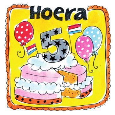 verjaardag meisje 5 jaar Gefeliciteerd Meisje 5 Jaar   ARCHIDEV verjaardag meisje 5 jaar