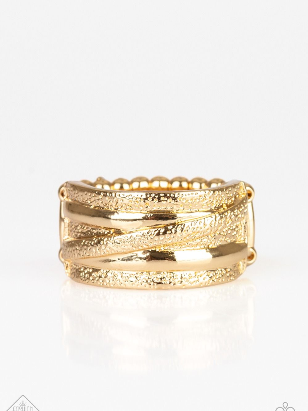Rise And Shine Jewelry Gold Rings Gold Bands