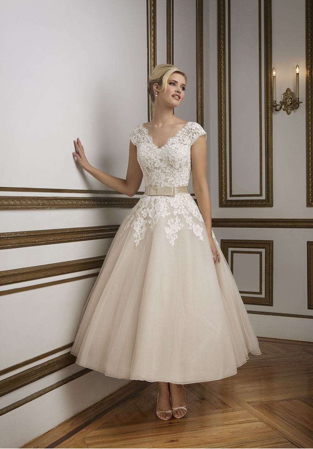 James alexander wedding dresses my fashion dresses pinterest