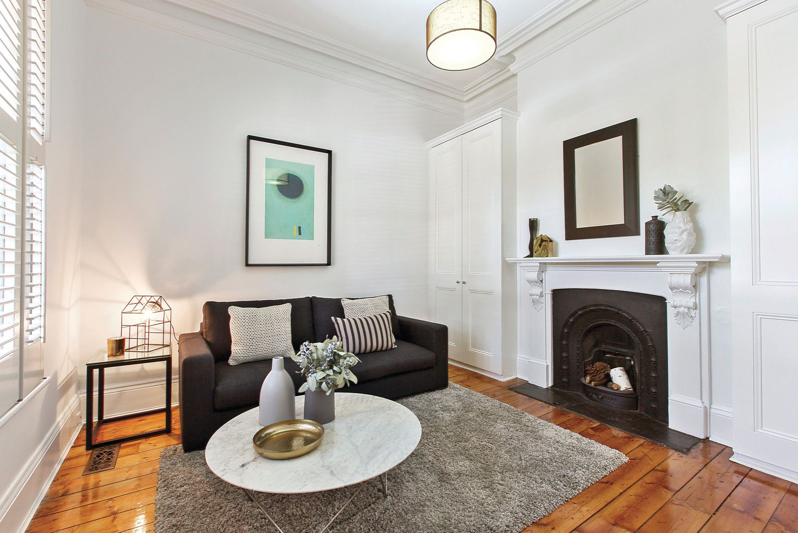 Best High End Real Estate Agents in Melbourne | Luxury ...