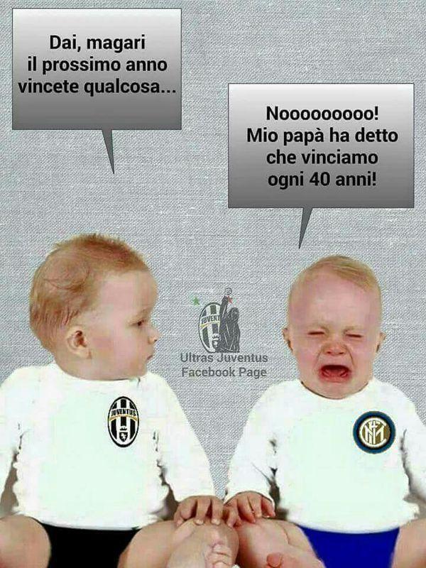 Pin di Zsolt G. su Juventus Immagini divertenti, Gif