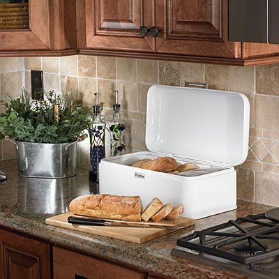 Smart Ideas For Kitchen Storage Kitchen Containers Kitchen