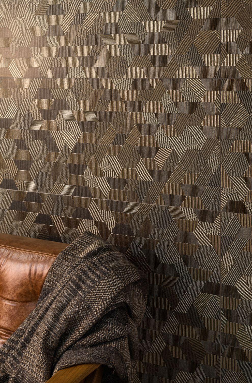 Living Room Wall Tiles Texture