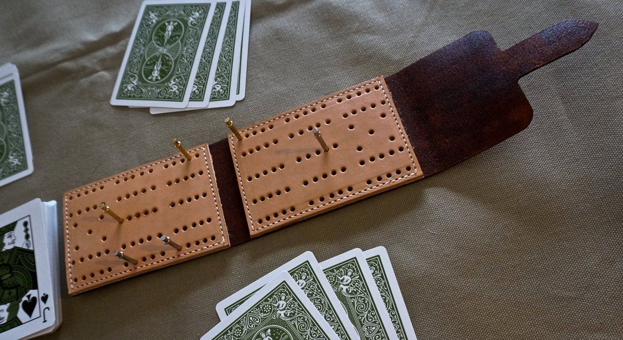 Cribbage online play cribbage online game for free today