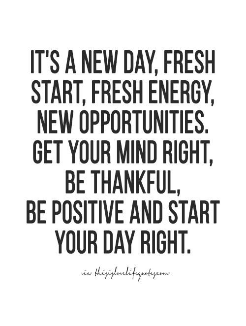 More Quotes Love Quotes Life Quotes Live Life Quote Moving On Quotes Awesome Life Quotes New Beginning Quotes Life New Beginning Quotes Beginning Quotes