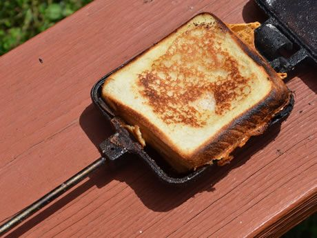 6 Campfire Recipes Kids Love To Make Good