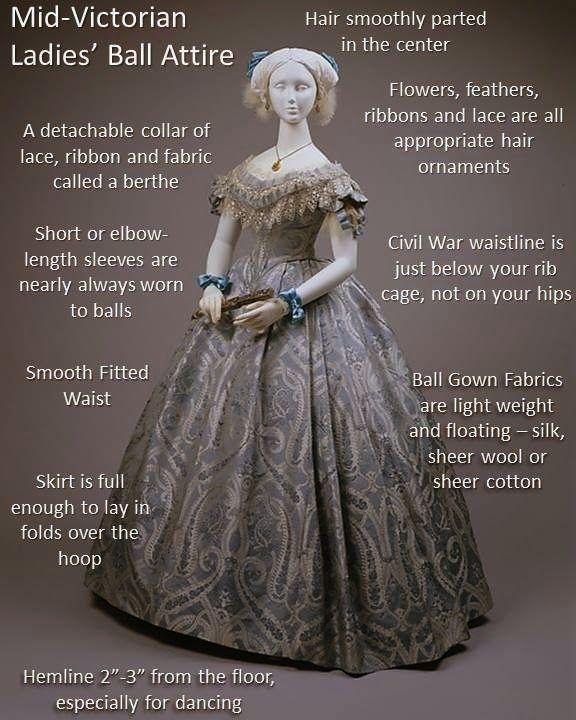 10 HAIR NETs AUTHENTIC* 1860 DESIGN Reenactor Civil War VICTORIAN Dress WOMEN