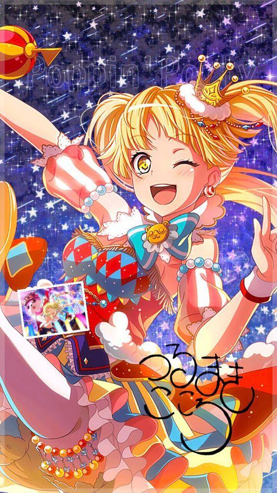 Ghim của Dreamboxanime trên Anime Anime, Dễ thương, Đang yêu