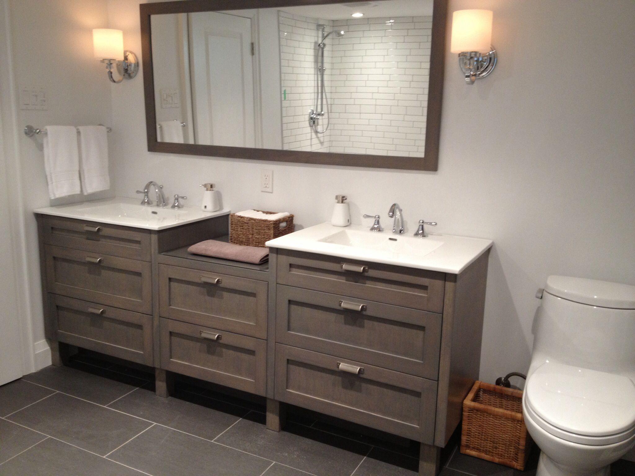 custom vanity and matching mirror custom vanity vanity on custom bathroom vanity mirrors id=58621