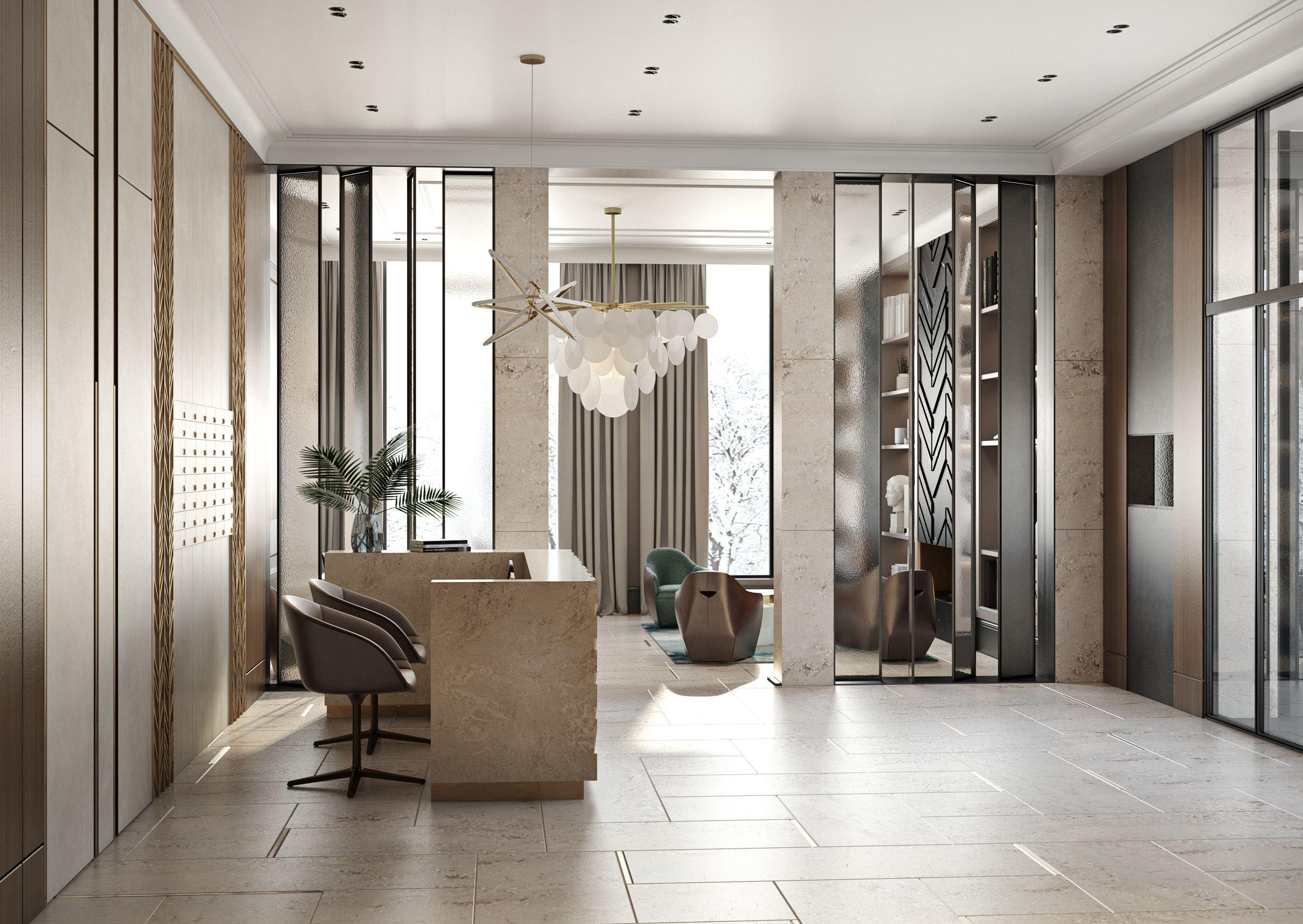 Nice #architecture #Interior #Interiordesign #Studio211 #Bard5 #house  #TheMostman #Mostman