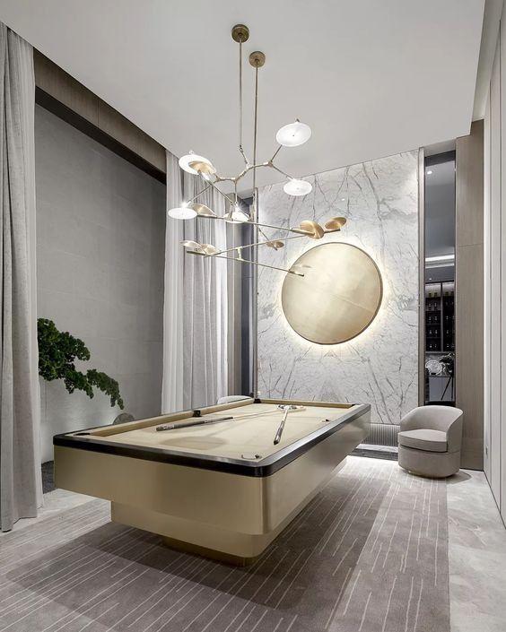 Semicircular Ktv Room Interior Design: Pin By Ray_ Tu On I.D_娱乐室/KTV_Game Room/KTV